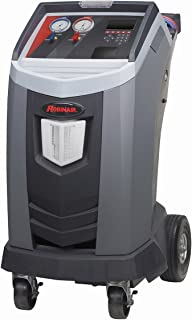 Robinair 34288NI New Economy R-134A Recover, Recycle, Recharge Machine