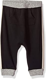 Gymboree Baby Pull-on Joggers