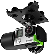 3dr solo gopro gimbal