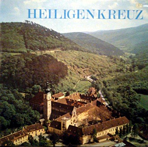 Choralschola Des Stiftes Heiligenkreuz , Karl Walter - Heiligenkreuz - Amadeo - AVRS 18039 St