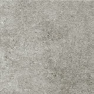 Armstrong Whispered Essence Alterna Vinyl Tile Flooring, Hint of Gray/FPD7176461