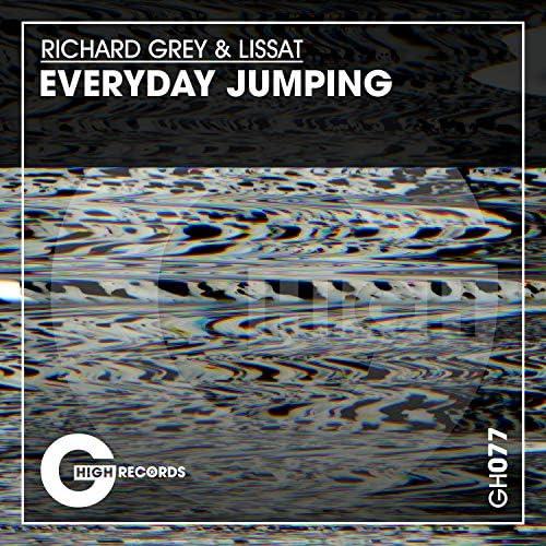 Richard Grey & Lissat