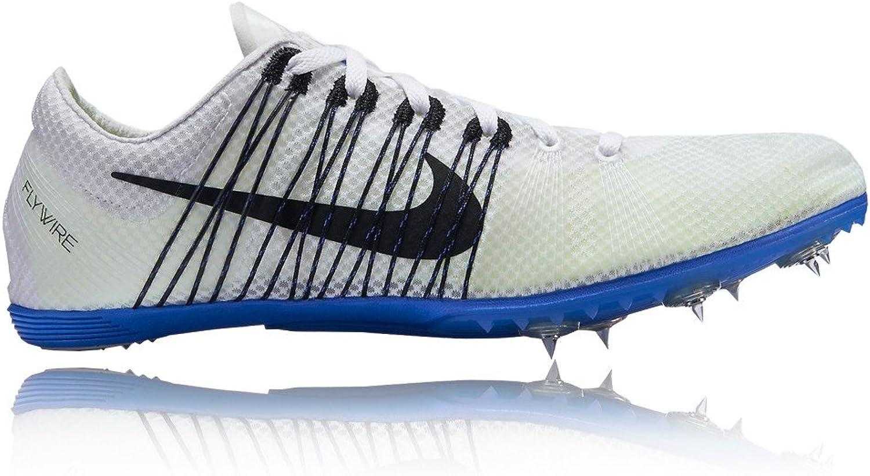 3520d8089c Unisex-Erwachsene Victory 2 Turnschuhe Authentische Garantie Nike Zoom  okhvbz2399-Schuhe