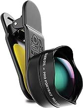 Best samsung 60mm lens Reviews