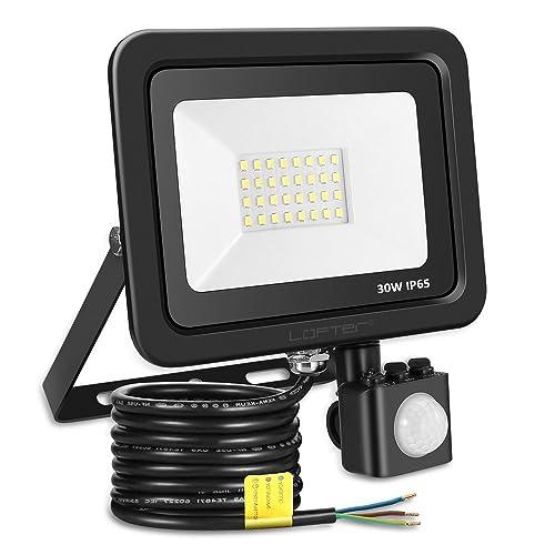 Summer-Spider Summer-Spider Solar Car Alarm LED Light Security System Warning Theft Flash Flashes