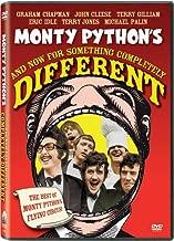 Best monty python series 3 Reviews