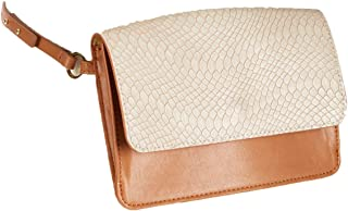 INC International Concepts Women's Belt Bag