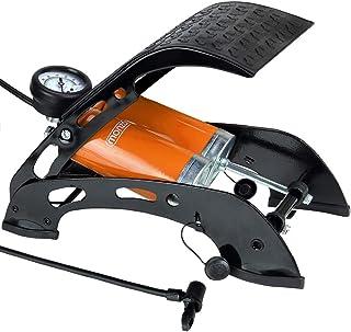Suchergebnis Auf Für Mobile Kompressoren Luftpumpen Amazon Warehouse Mobile Kompressoren Luft Auto Motorrad