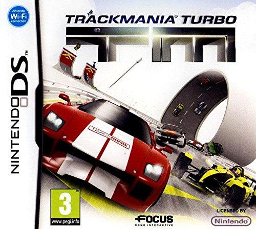 Trackmania Turbo [Edizione: Francia]