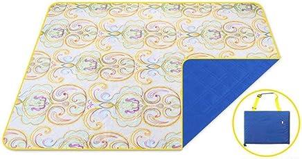 Home Carpet Wasserdichter Reiseteppich, faltbar, große Picknickdecke, 200 x x x 150 cm B07MJKB7ZY   Mangelware  767283