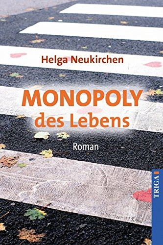 Monopoly des Lebens