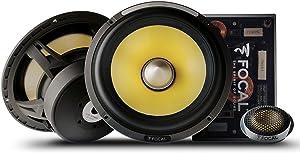 Focal ES 165 KX2 K2 Power 6-1/2