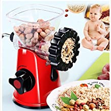 Best meat grinder images Reviews