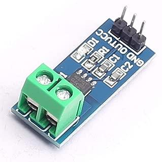 acs712 sensor