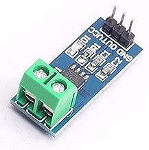 DEVMO ACS712 5A Current Sensor Current Detect Range Module for Arduino USA