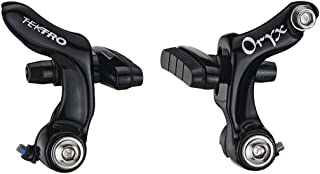 bicycle cantilever brakes