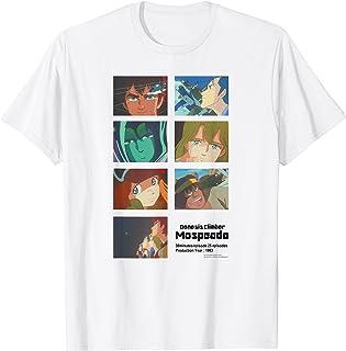 モスピーダ Tシャツ O Tシャツ