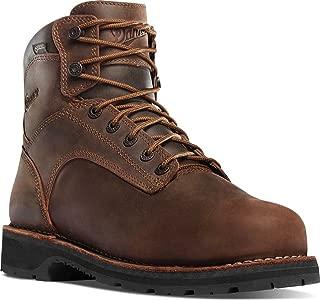 Danner Men's Workman 6'' Boots