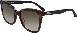 KARL LAGERFELD womens KARL KEY ACCOUNT Women Sunglasses