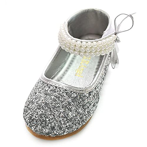 Wedding Shoes For Kids Amazon Com