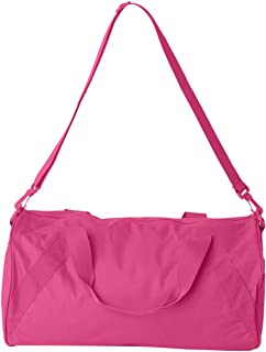 Liberty Bags unisex-adult Barrel Duffel(8805)