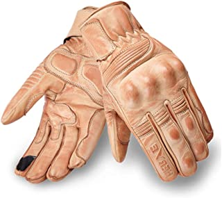 Suchergebnis Auf Für Gold Handschuhe Schutzkleidung Auto Motorrad