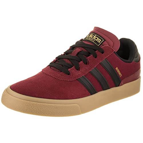 7509fa4185b505 adidas Originals Men s Busenitz Vulc ADV Fashion Sneaker