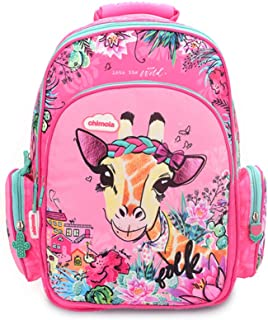 smiggle junior backpack