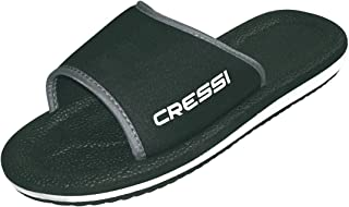 Cressi Lipari - Chanclas Unisex Adulto