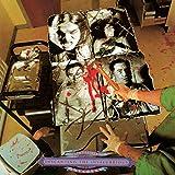 Carcass: Necroticism-Descanting the (Fdr Remaster) [Vinyl LP] (Vinyl)