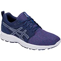 Deals on Asics Womens GEL-Torrance Running Shoes