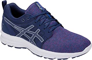 ASICS Gel-Torrance Women's Running Shoe