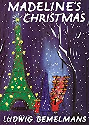 Madeline's Christmas | Merrill Community Theatre