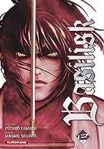 Amazon.es: Futaro Yamada: Libros
