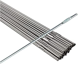 WeldingCity 5-Lb ER308L Stainless Steel TIG Welding Rods 308L 1/16