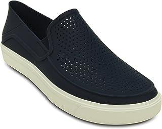 Afrojack Men's Sneakers