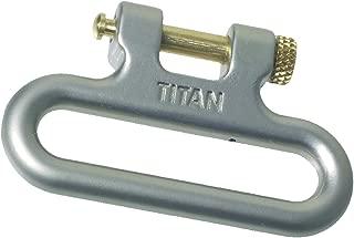 The Outdoor Connection Titan 1.25