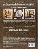 Zoom IMG-1 il grande libro del pane