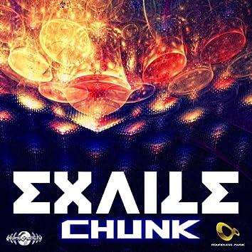 Chunk - Single