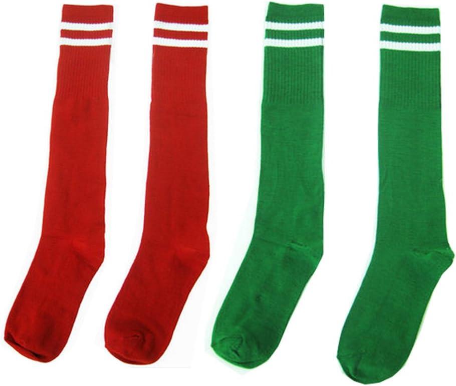Alien Storehouse Children's Sport Football free Minneapolis Mall Soccer Athletic Socks