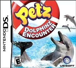 Petz Dolphinz Encounter - Nds