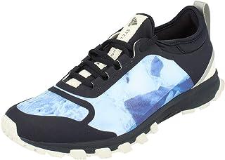 mujer zapatillas adidas adizero xt 5 para running negro