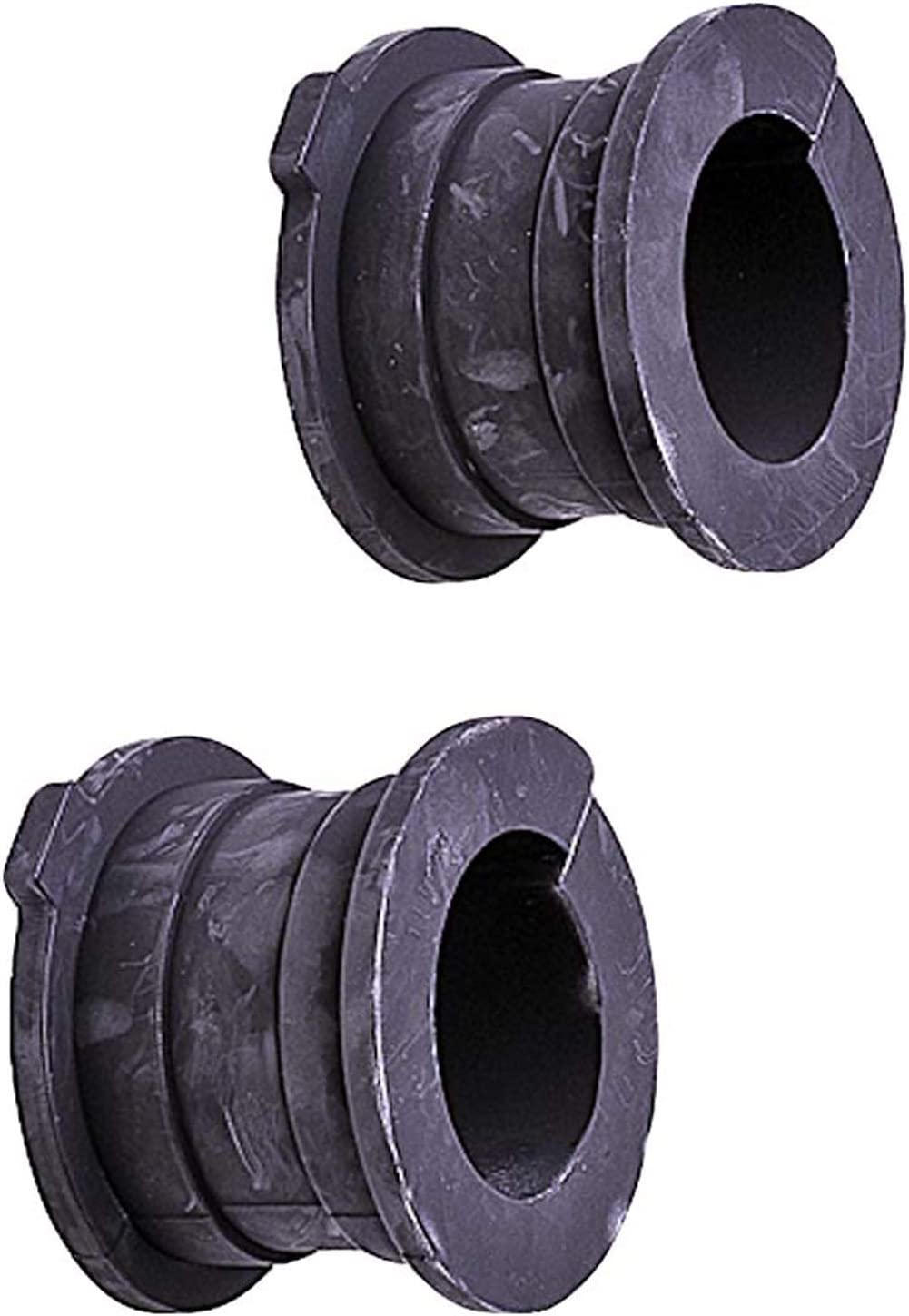 APDTY 147106 Milwaukee Reservation Mall Bushing