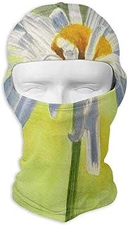 Amazon.es: mascara de caballo - Hombre: Ropa