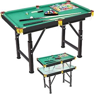 Amazon.es: WJA SHOP: Juguetes y juegos