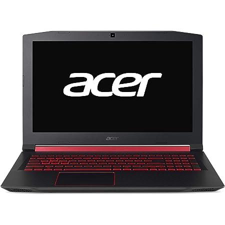 Acer Nitro 5 | AN515-52-569N - Ordenador portátil de 15.6