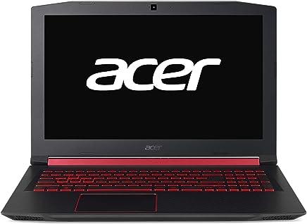4a073e25d44f Acer Nitro 5 - Ordenador portátil de 15.6
