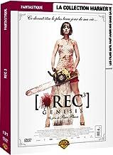 REC 3 (Genesis) [Francia] [DVD]