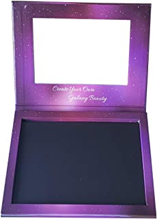 Best diy eyeshadow palette organizer Reviews