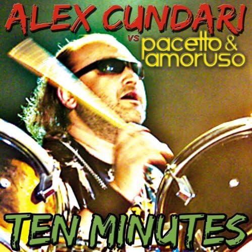 Alex Cundari & Pacetto